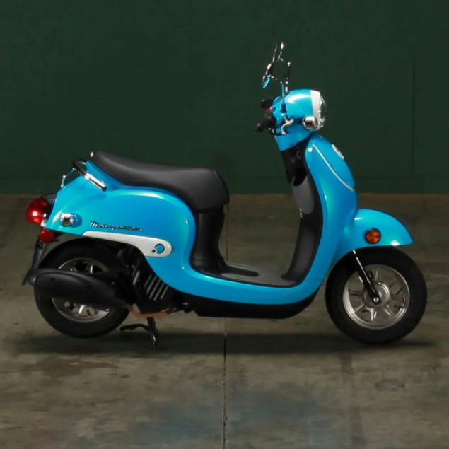 2017-honda-ncw50-metropolitan-scooter