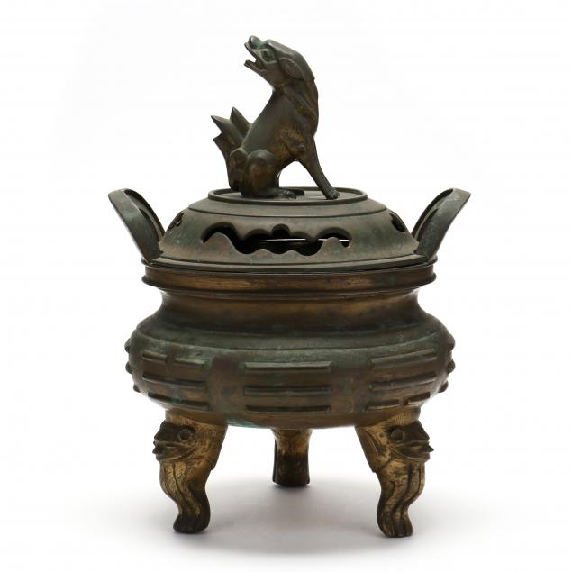 a-chinese-bronze-covered-censer