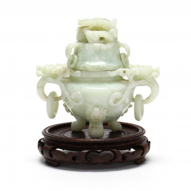 a-chinese-hardstone-jar-with-cover