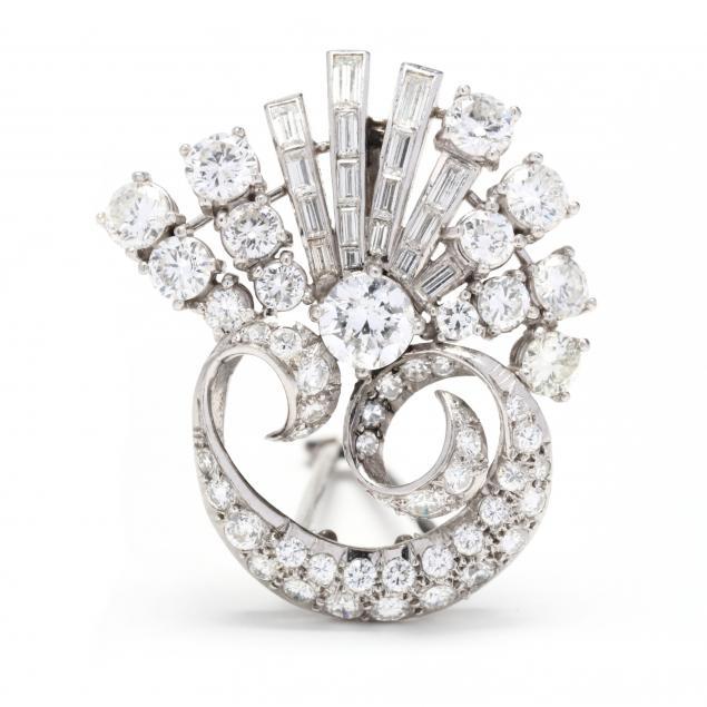 platinum-and-diamond-enhancer