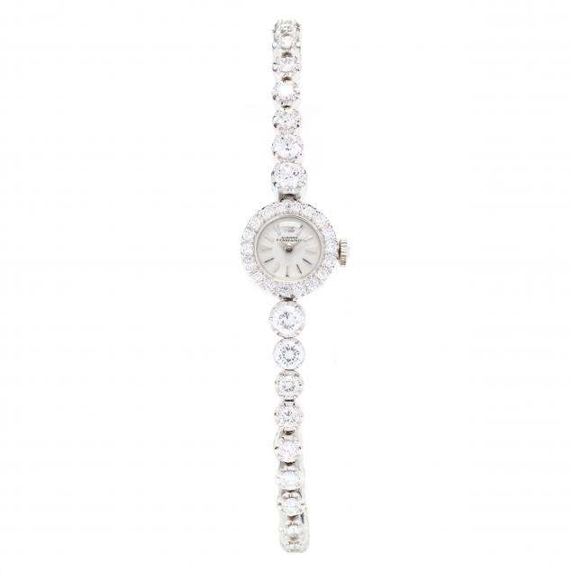 white-gold-and-diamond-dress-watch-girard-perregaux