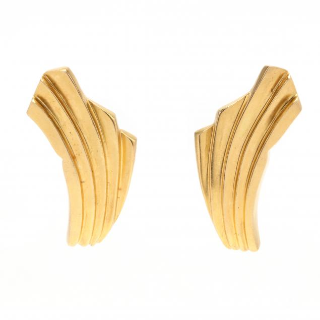 18kt-gold-earrings-lalaounis