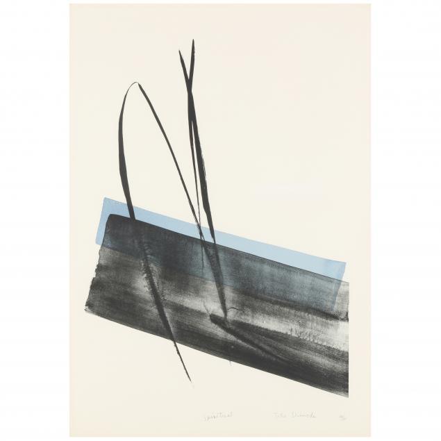 toko-shinoda-japanese-1913-2021-i-spiritual-i