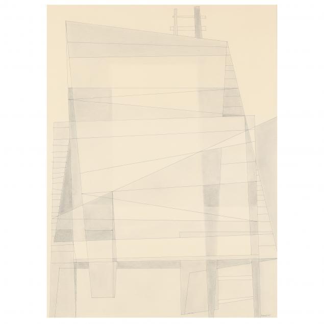 claude-howell-nc-1915-1997-i-pier-series-no-7-i