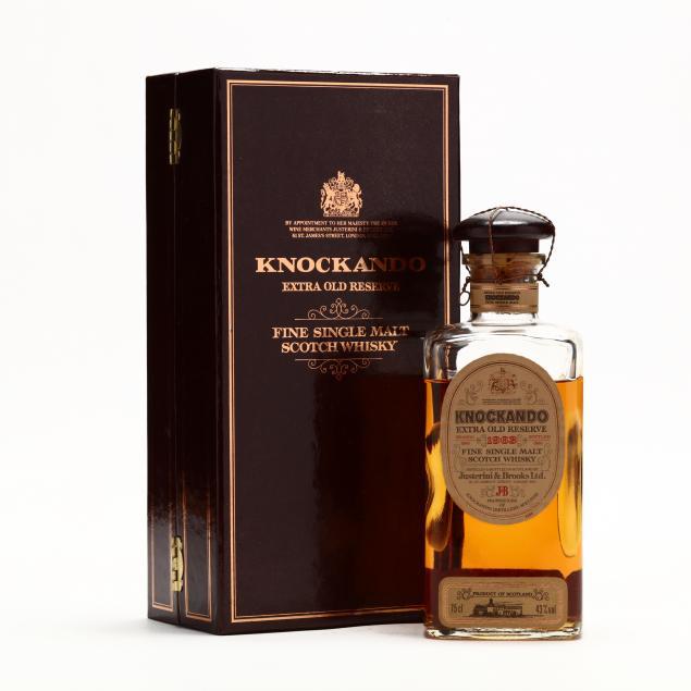 knockando-scotch-whisky-vintage-1963