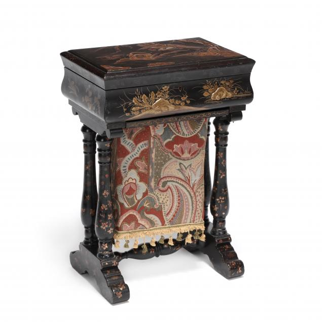 a-chinese-export-lacquer-sewing-stand