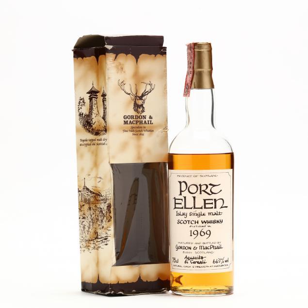 port-ellen-scotch-whisky-vintage-1969