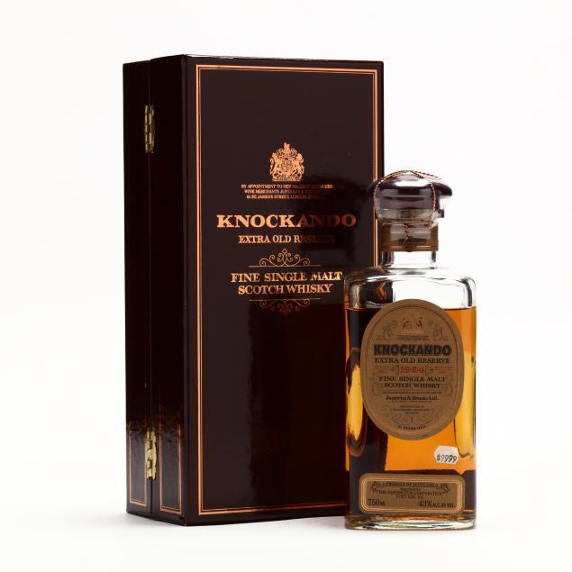 knockando-scotch-whisky-vintage-1964