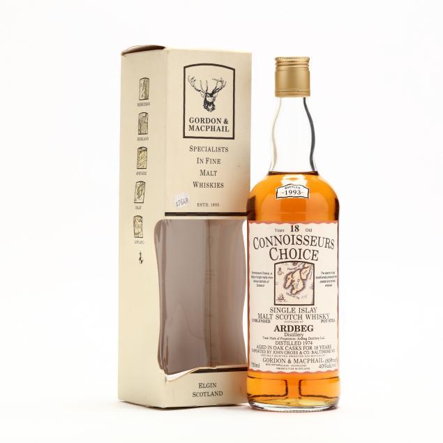 ardbeg-scotch-whisky
