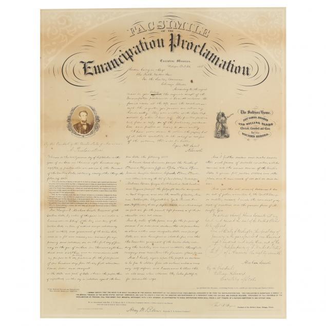 lincoln-abraham-broadside-i-facsimile-of-the-emancipation-proclamation-i