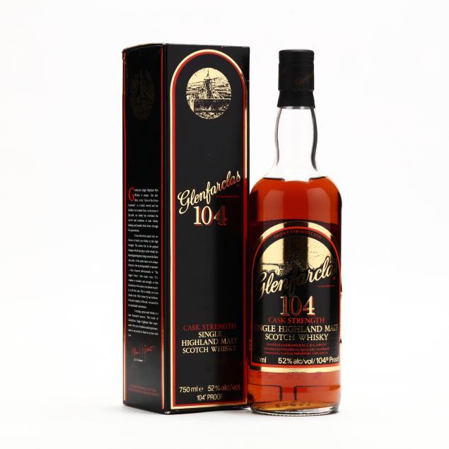 glenfarclas-104-scotch-whisky