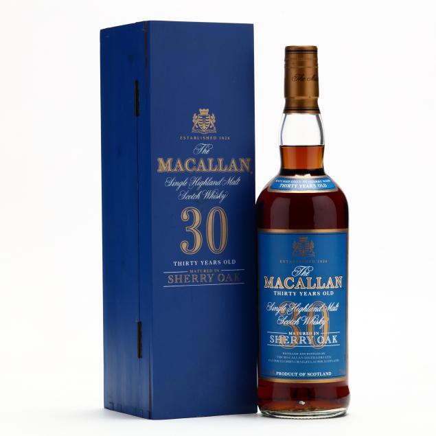 macallan-scotch-whisky