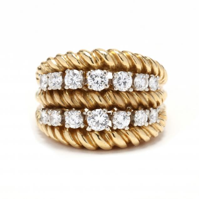 18kt-gold-and-diamond-ring-van-cleef-arpels