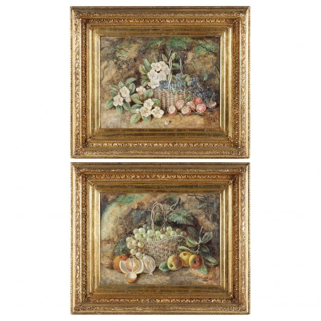 a-pair-of-victorian-still-life-paintings-by-j-clays