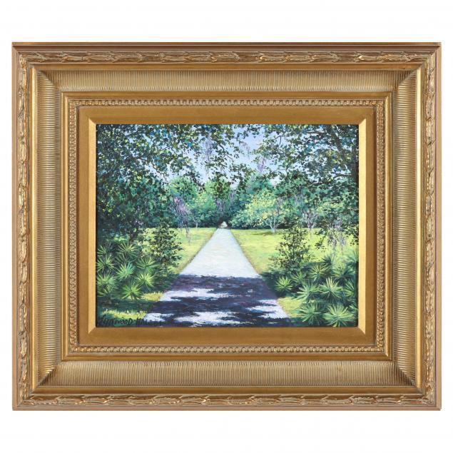lynwood-hall-american-low-country-lane