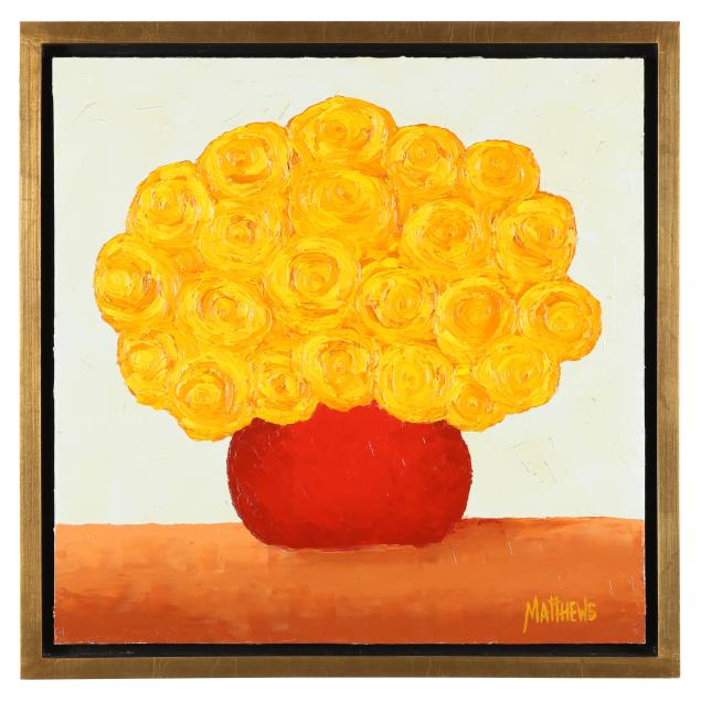 a-contemporary-still-life-painting-by-matthews