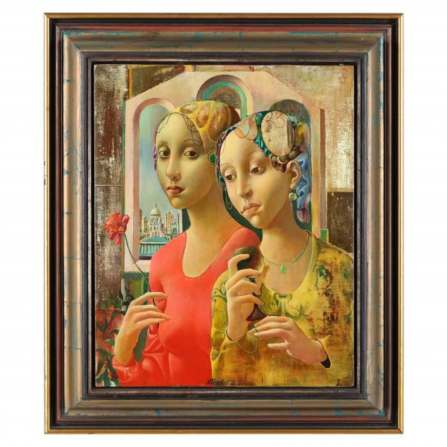 normunds-braslins-latvian-b-1962-two-women
