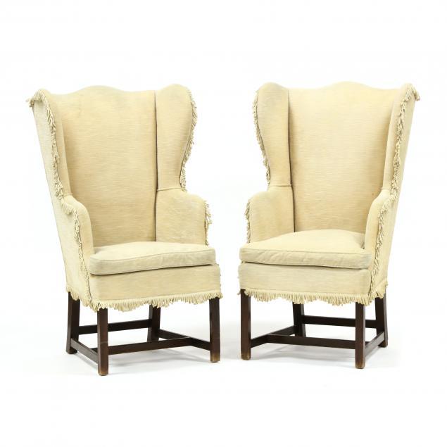 pair-of-hepplewhite-style-diminutive-mahogany-easy-chairs