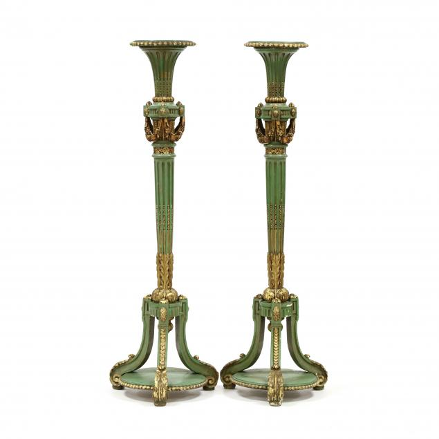 a-tall-pair-of-italianate-carved-and-painted-pedestals