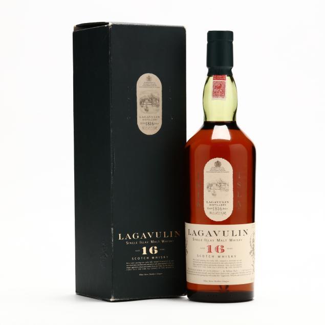 lagavulin-scotch-whisky