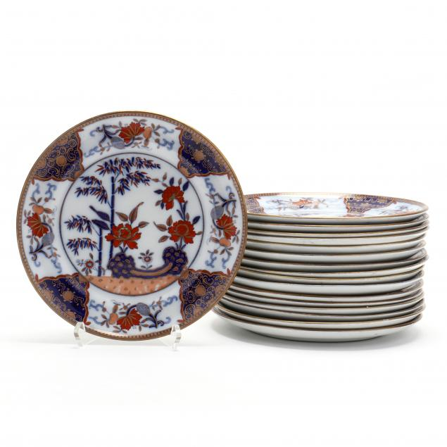set-of-twelve-english-davenport-ironstone-plates
