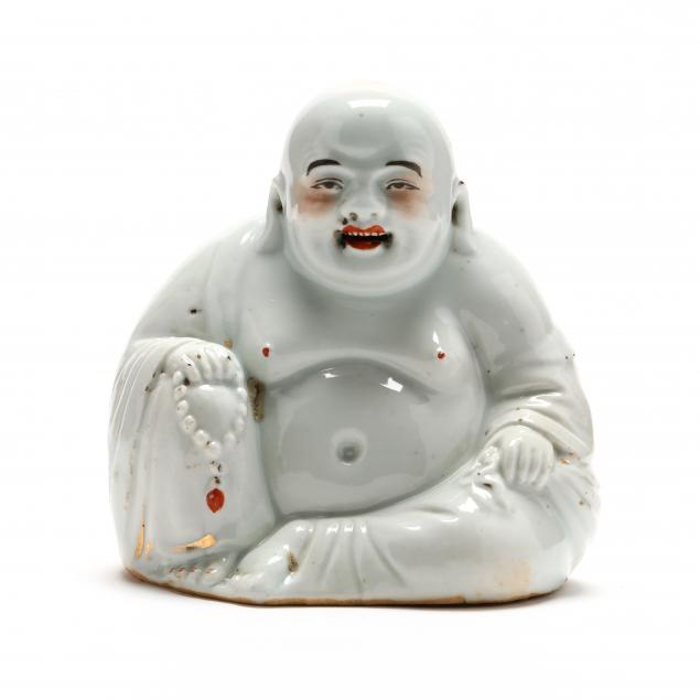 a-chinese-republic-period-porcelain-buddha