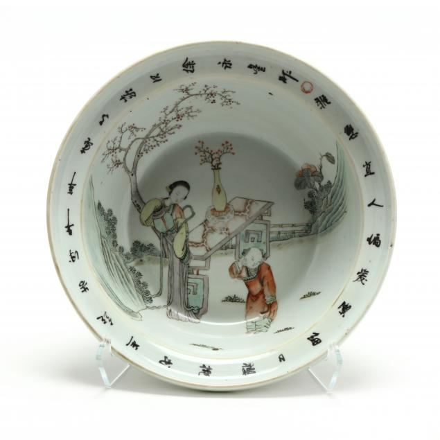 a-chinese-porcelain-bowl