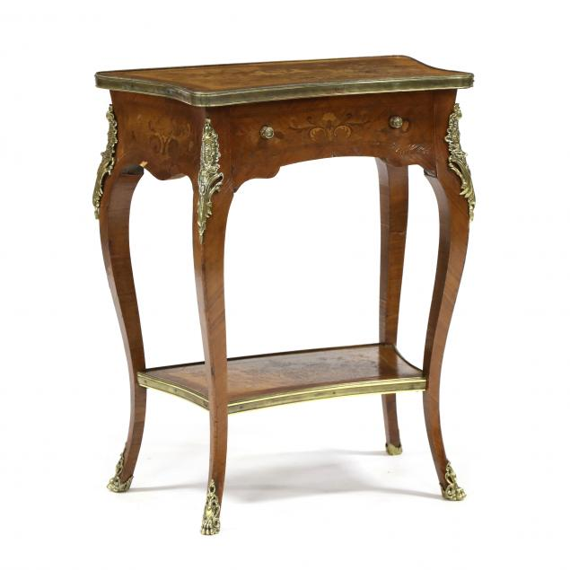 louis-xv-style-marquetry-inlaid-side-table