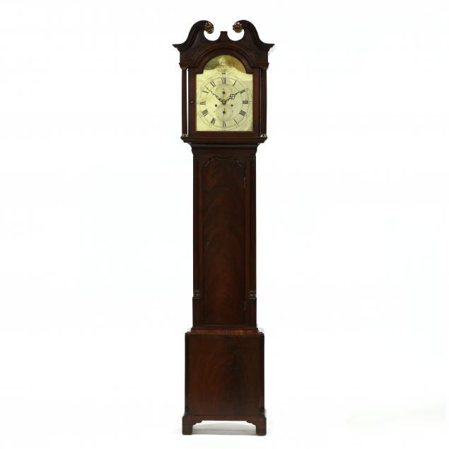 george-iii-mahogany-tall-case-clock