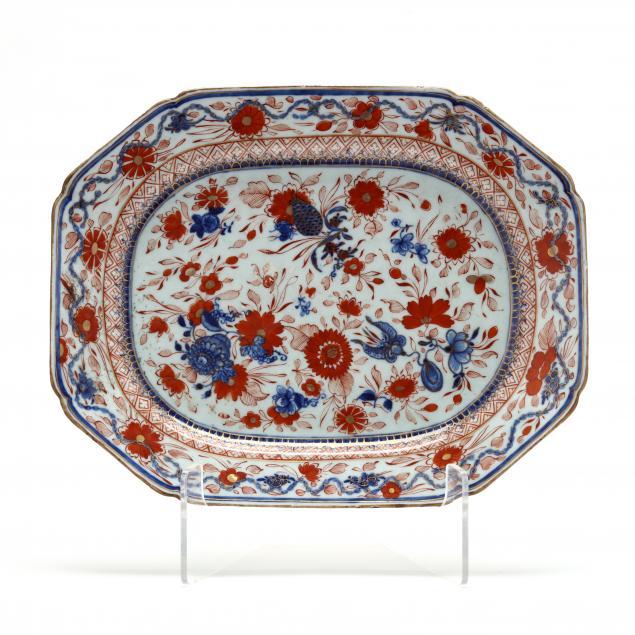 a-chinese-porcelain-export-imari-platter