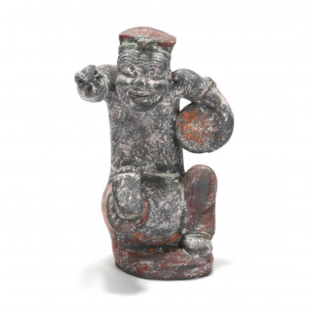 a-chinese-han-dynasty-style-ballad-music-player-sculpture