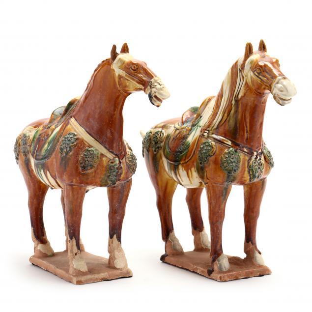 a-pair-of-tang-style-sancai-glazed-horses