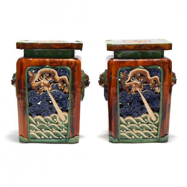 a-pair-of-chinese-glazed-garden-stools-with-dragons