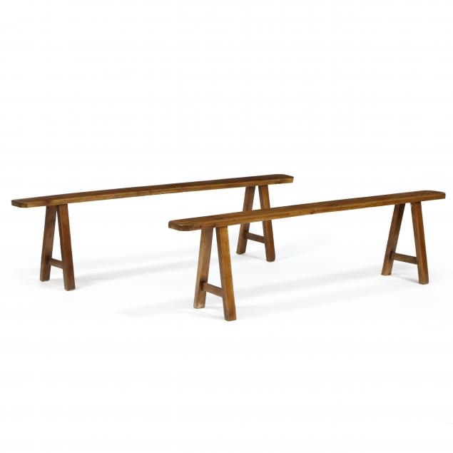 a-pair-of-chinese-elm-gate-benches