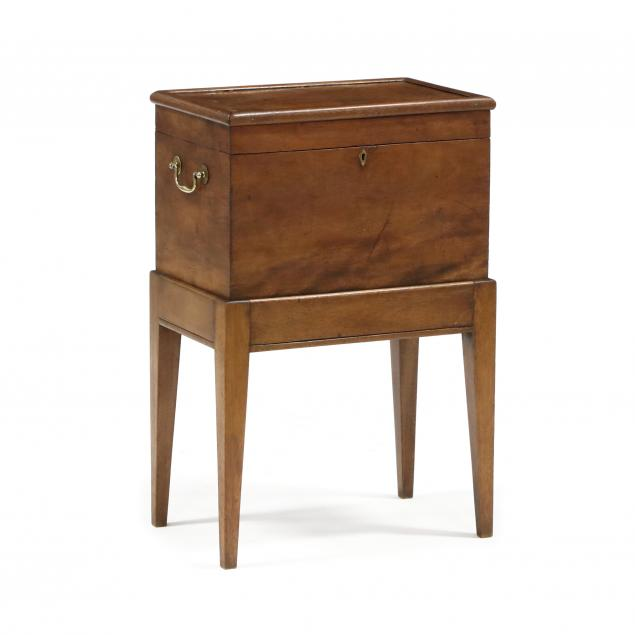 george-iii-mahogany-cellarete-on-stand