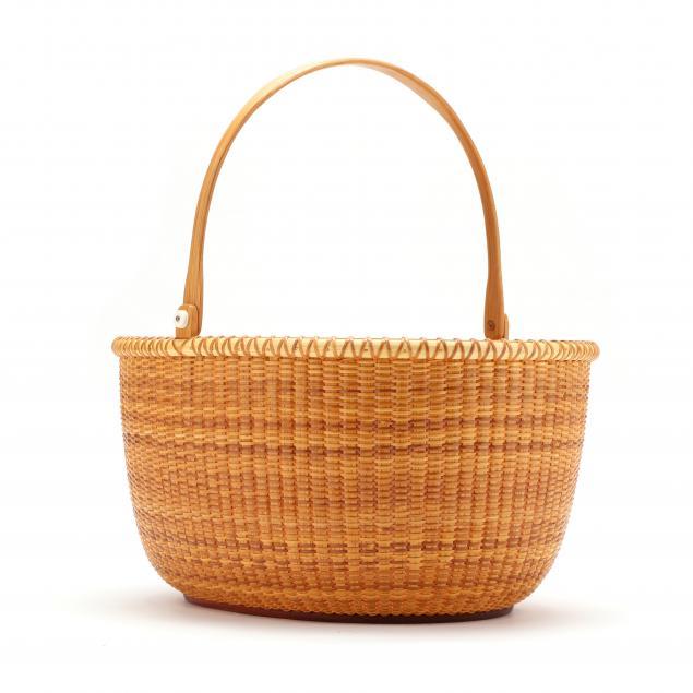 nantucket-market-basket-bill-and-judy-sayle