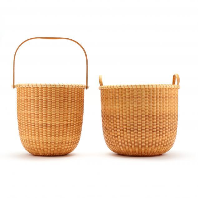 two-nantucket-baskets-susan-chase-ottison