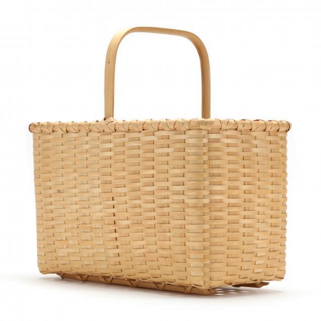 market-basket-stephen-zeh-me