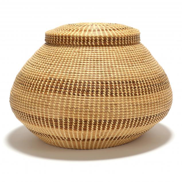 charleston-sweetgrass-storage-basket-mary-foreman