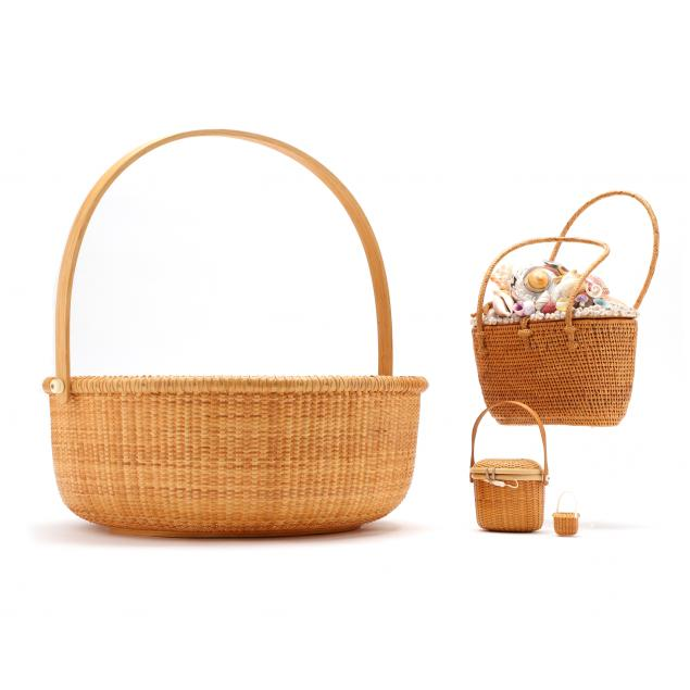 selection-of-four-baskets