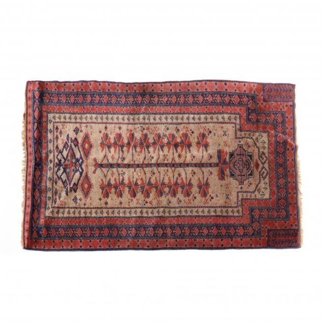 baluch-prayer-rug