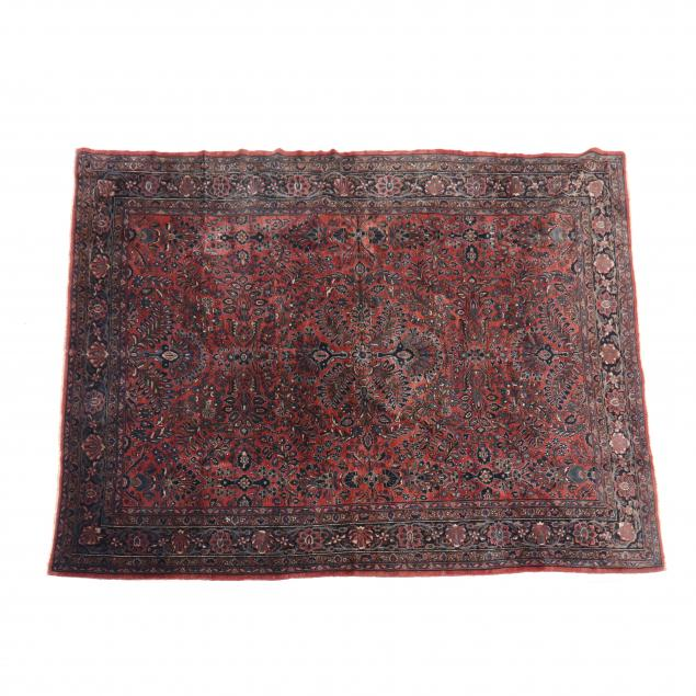 lillihan-carpet