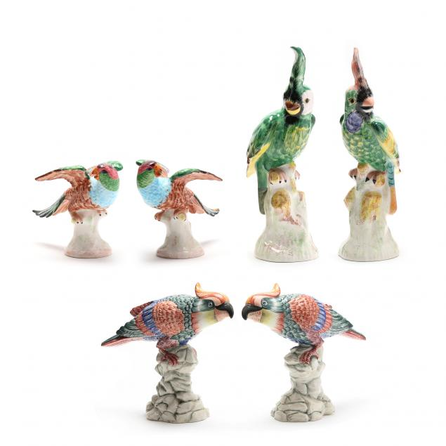 three-pair-of-mottahedeh-exotic-birds