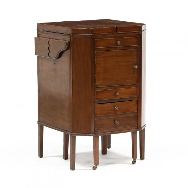 george-iii-mahogany-pot-cabinet