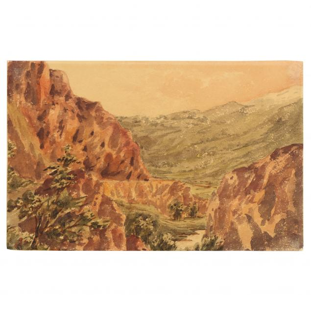 att-john-louis-petit-and-j-f-barry-pittar-eleven-antique-continental-landscapes