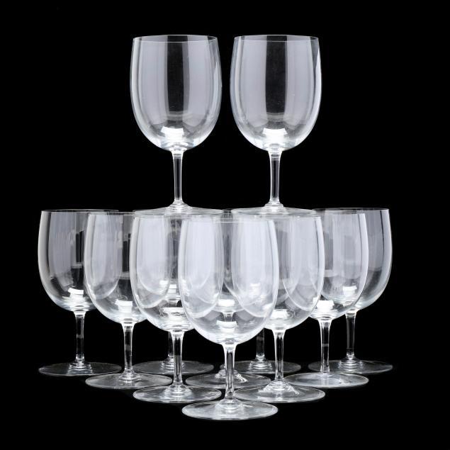baccarat-set-of-12-large-wine-water-goblets