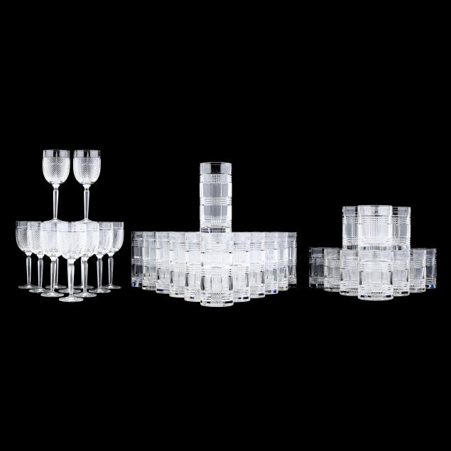 ralph-lauren-48-pieces-of-i-herringbone-i-glasses