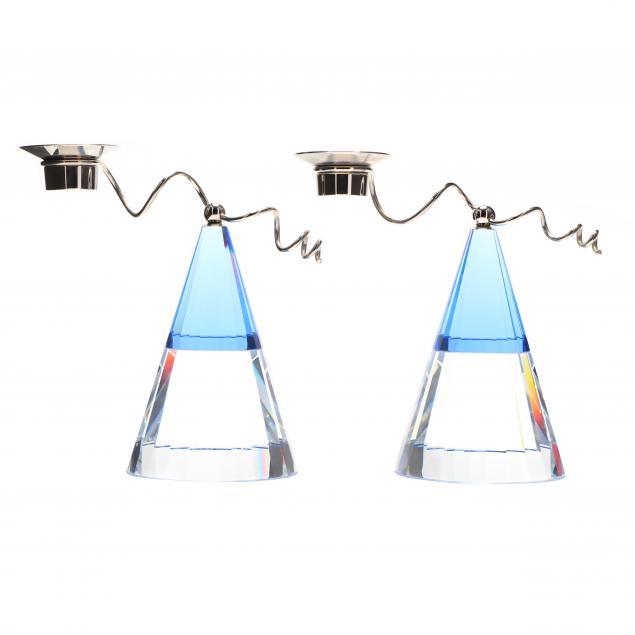 swarovski-selection-pair-of-i-aladdin-i-crystal-candle-holders