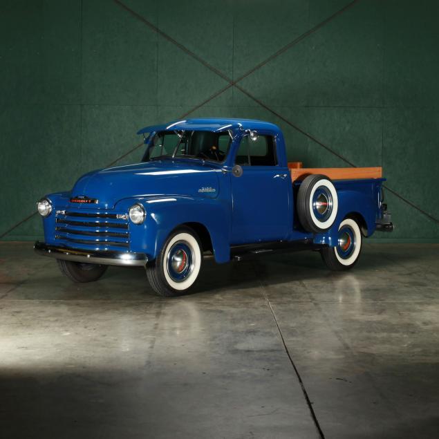 special-1950-chevrolet-3100-truck
