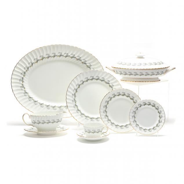 minton-52-pieces-of-i-ermine-i-bone-china